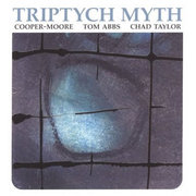 Tryptych_myth-the_beautiful_span3