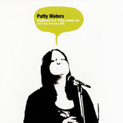Patty_waters-happiness_is_a_thing_called_joe_span3