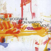 Wogram_nabotov-the_move_span3