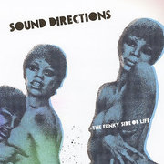 Sound_directions-the_funky_side_of_life_span3