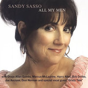 Sandy_sasso-all_my_men_span3