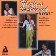 Marlene_verplanck-now_span3