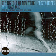 String_trio_of_new_york-frozen_ropes_span3
