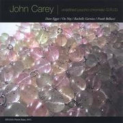 Undefined Psych-Chromatic G.R.I.D. John Carey