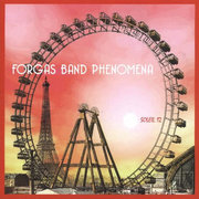 Forgas_band_phenomena-soleil_12_span3