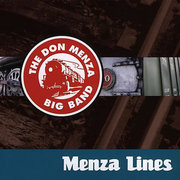 Don_menza_big_band-menza_line_span3