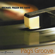 Michael_pagan-pags_groove_span3