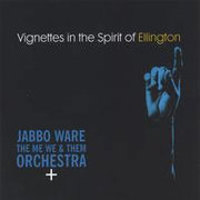Jabbo_ware-vignettes_in_the_spirit_of_ellington_span3