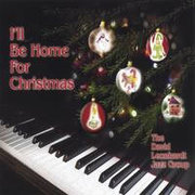 David_leonhardt-ill_be_home_for_christmas_span3