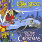 Brian_setzer-dig_that_crazy_christmas_thumb