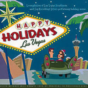 Various_artists-happy_holidays_las_vegas_span3