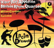Ray_appleton-latin_dreams_span3