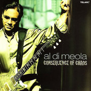 Al_di_meola-consequences_of_dreams_span3