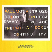 Paul_motian-on_broadway_v4_span3