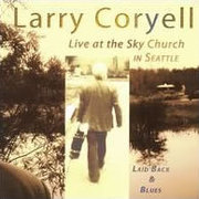 Larry_coryell-laid_back_blues_span3