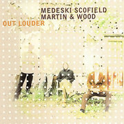 Medeski_martin_scofield_wood-out_louder_span3