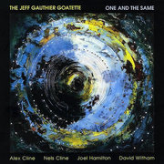 Jeff_gauthier-one_and_the_same_span3