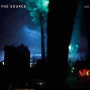 The_source-the_source_span3