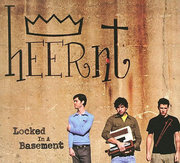 Heernt-locked_in_the_basement_span3