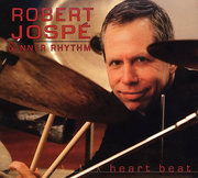 Robert_jospe-heart_beat_span3