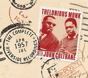 Monk_coltrane-complete_1957_riverside_recordings_span3