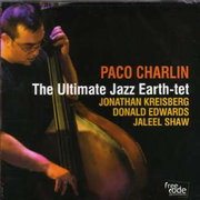 Paco_charlin-ultimate_jazz_earth_tet_span3
