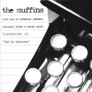 Muffins-love_letter_2_span3