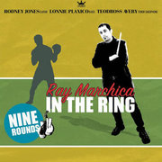 Ray_marchica-in_the_ring_span3