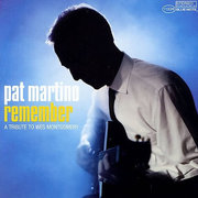 Pat_martino-a_tribute_to_wes_montgomery_span3