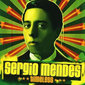 Sergio_mendes-timeless_thumb