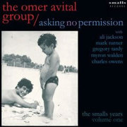 Omer_avital_group-asking_no_permission_span3