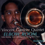 Vincent_gardner-elbow_room_span3