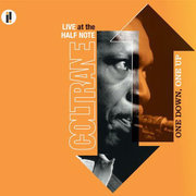 John_coltrane-one_down_one_up_span3