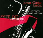 James_carter-out_of_nowhere_span3