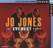 Jo_jones-the_everest_years_span3