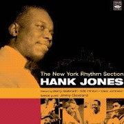 Hank_jones-new_york_rhythm_section_span3