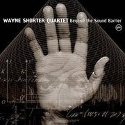 Wayne_shorter-beyond_the_sound_barrier_span3
