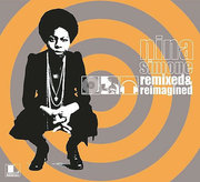 Nina_simone-remixed_reimagined_span3