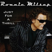 Ronnie_milsap-just_for_a_thrill_span3