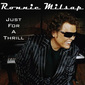 Ronnie_milsap-just_for_a_thrill_thumb
