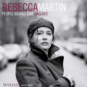 Rebecca_martin-people_behave_span3
