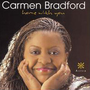 Carmen_bradford-home_with_you_span3