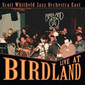Scott_whitfield-live_at_birdland_thumb