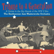 Smithsonian_jazz_mo-tribute_generation_span3