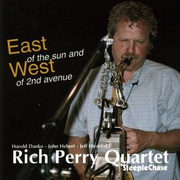 Rich_perry-east_of_sun_span3