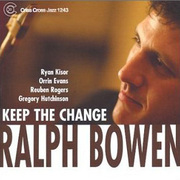 Ralph_bowen-keep_the_change_span3