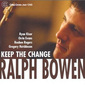 Ralph_bowen-keep_the_change_thumb