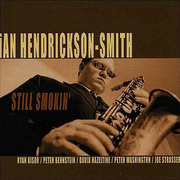 Ian_hendrickson_smith-still_smokin_span3