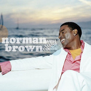 Norman_brown-west_coast_coolin_span3
