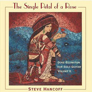 Steve_hancoff-single_petal_rose_span3